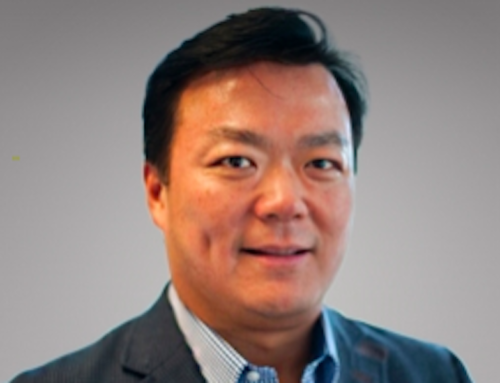 Re-Inventing Automotive Software in Today's Challenging Environment: A Q&A with Dealer-FX CTO, Alan Fong