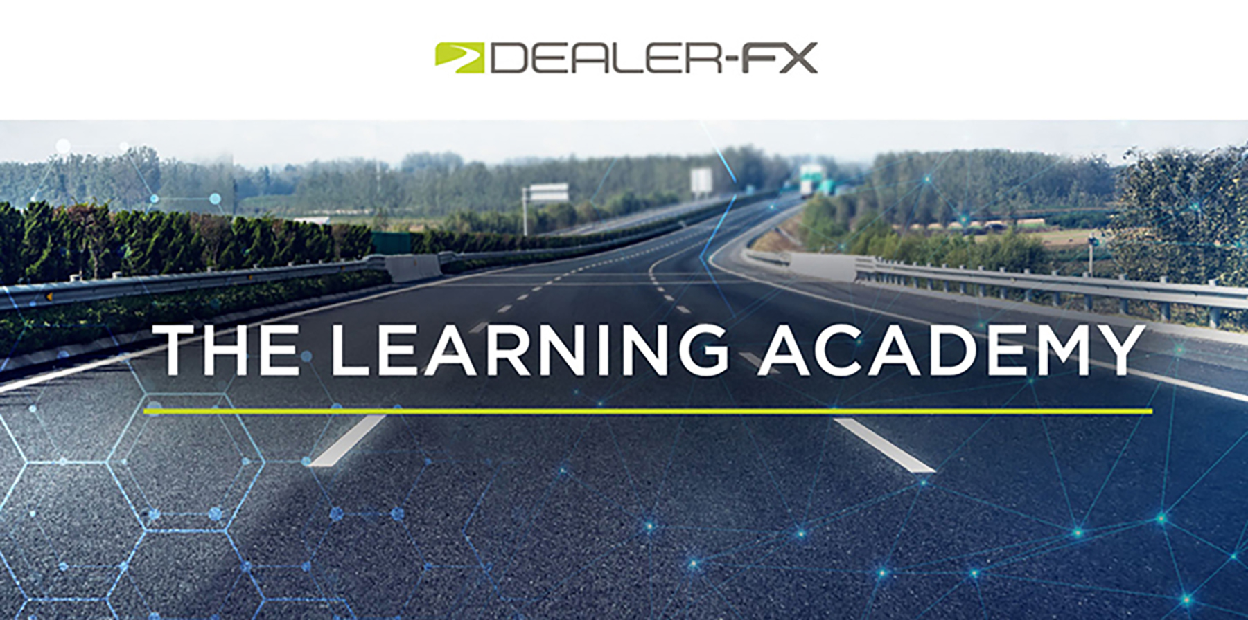 Dealer-FX Learning Academy