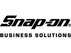 snap-on-logo