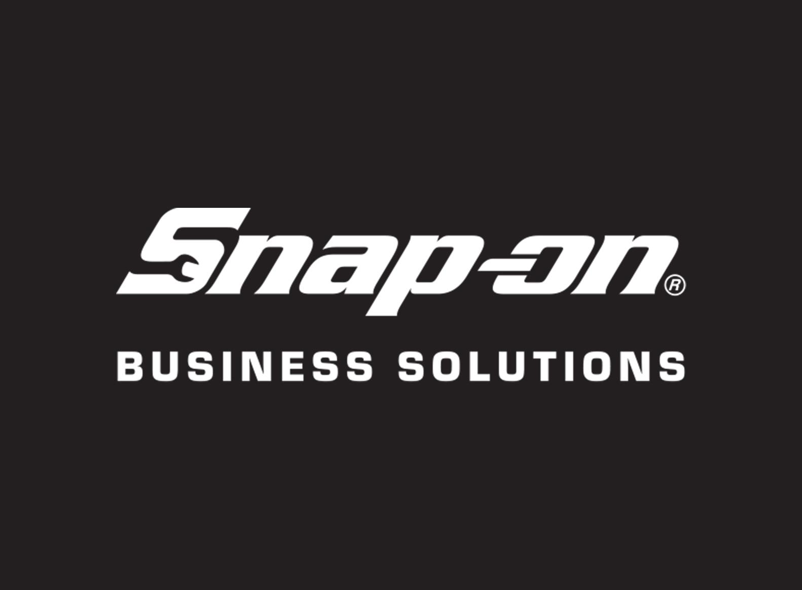 Dealer-FX Snap-on EPC Integration